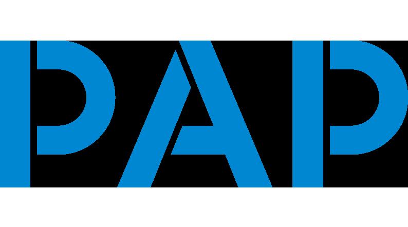 Vente Appartement Paris 20e De Particulier à Particulier Pap