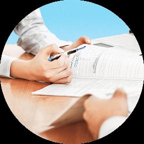 Le Compris De Vente Conditions Negociation Signature De