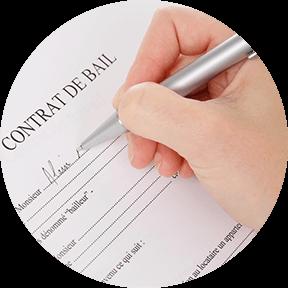 Le Contrat De Location Modeles Et Conseils De Particulier A Particulier Pap